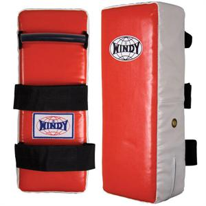 Standard Vinyl Kick Pads